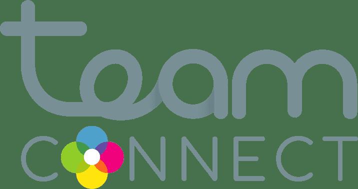 Club d'entreprise Team Connect
